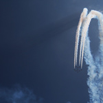 Red Arrows #5
